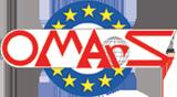 logo_omars_ok